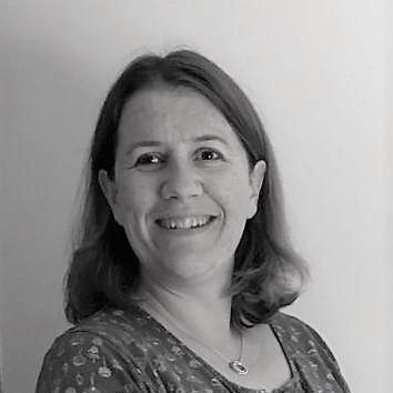 Laura Harmsworth