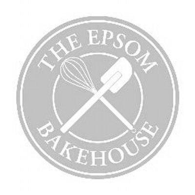 @epsombakehouse