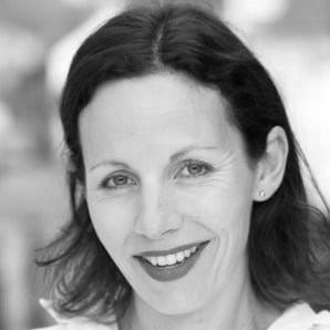 Lisa Bullen, Social Media Sussex