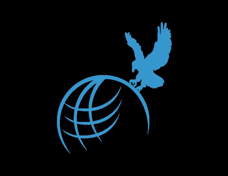 Globe Hawk RPAS Online Ground School