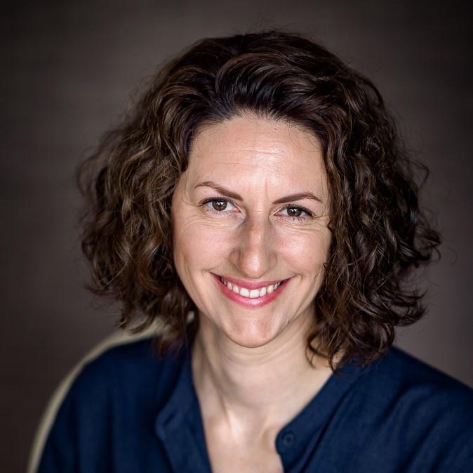 Alexis Willett, PhD