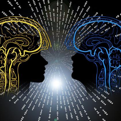 The Basics of Science Communication