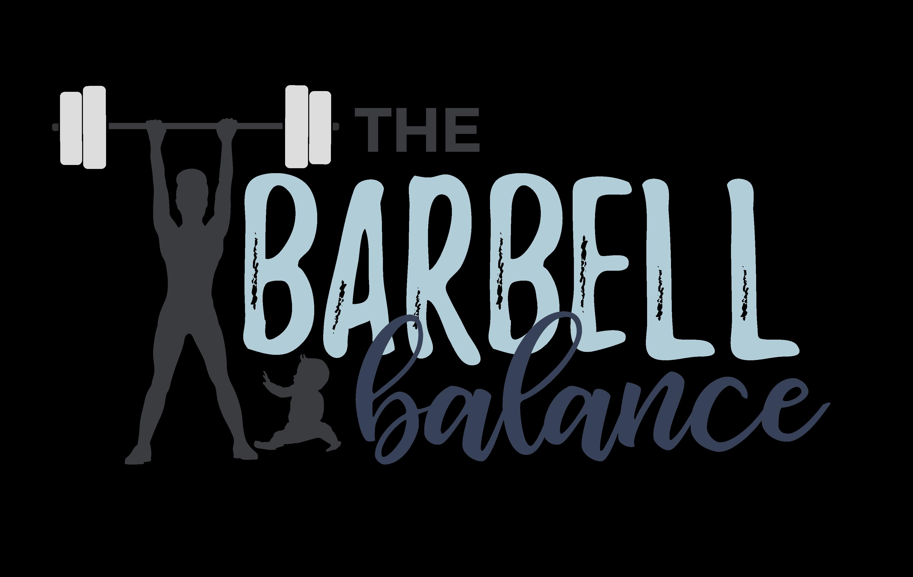 The Barbell Balance