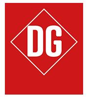 DG Training Online - Dangerous Goods Training Specialist