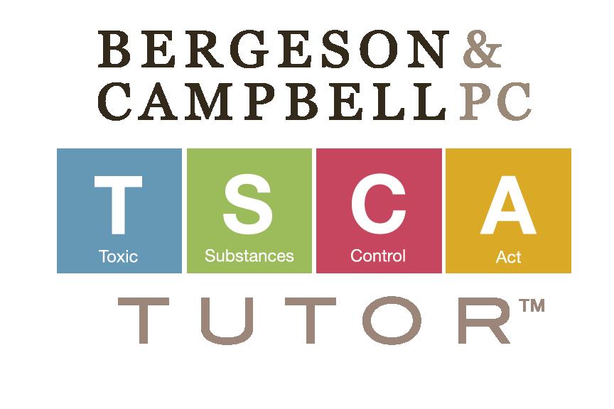 TSCA Tutor