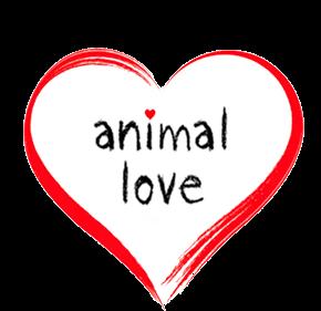 Animal Love Pet First-Aid