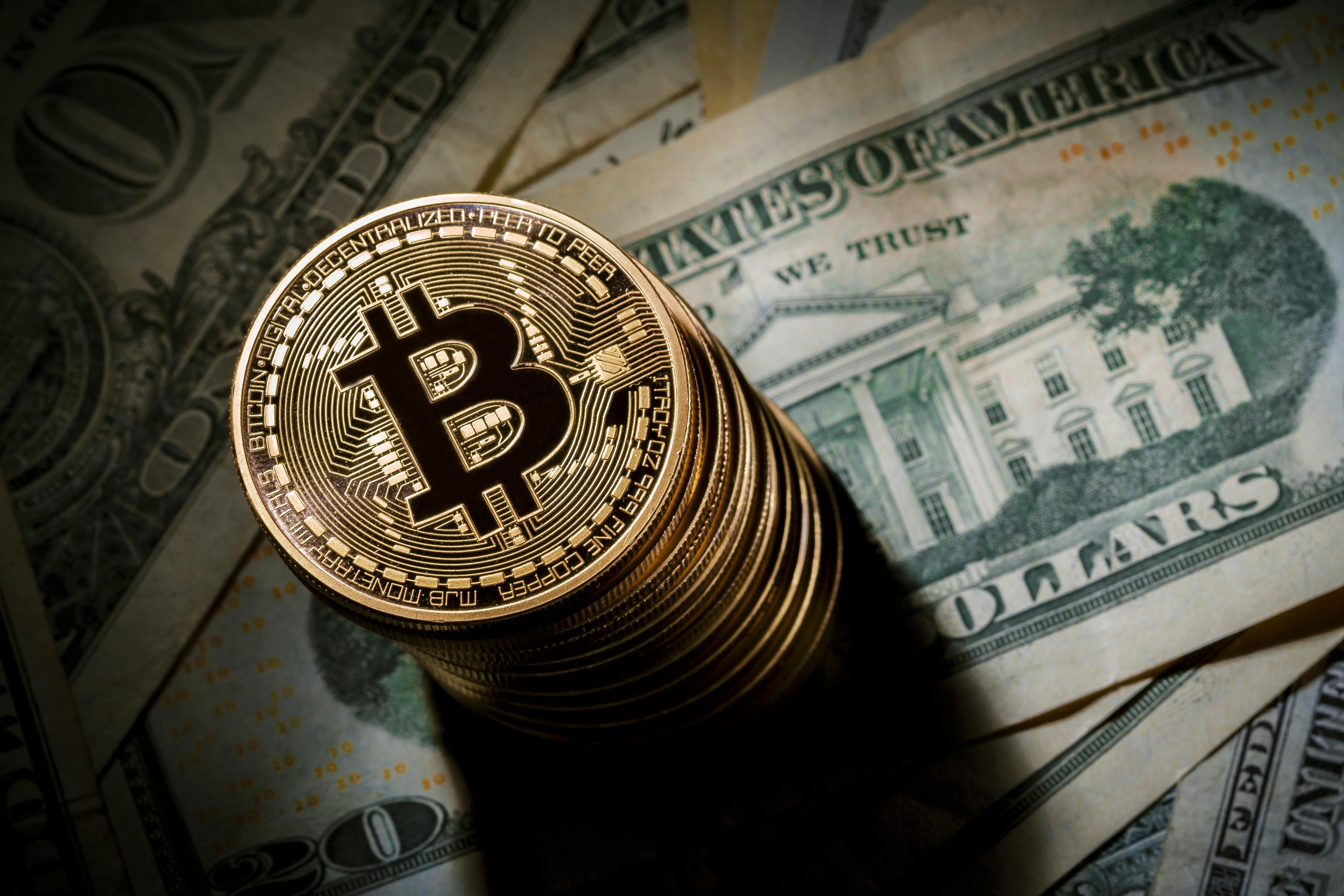 Intro to Crypto 2.0