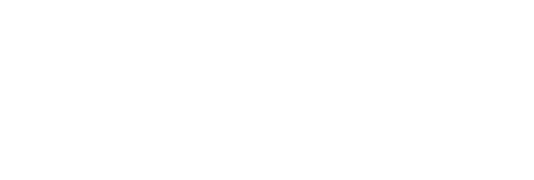 We Flow Academy