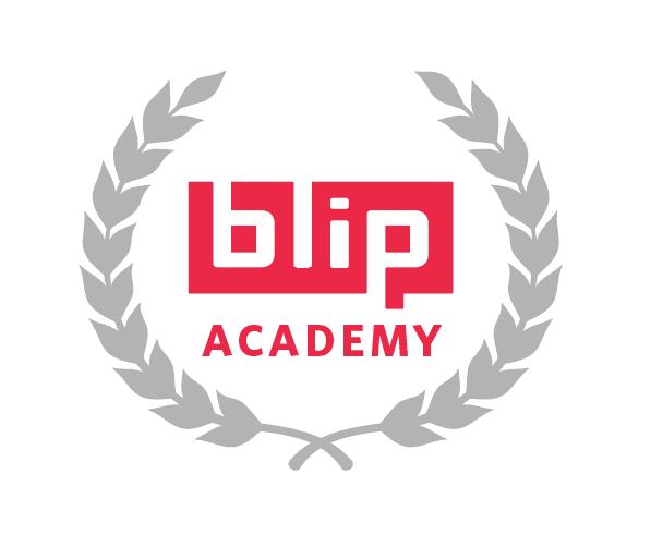 Blip Academy