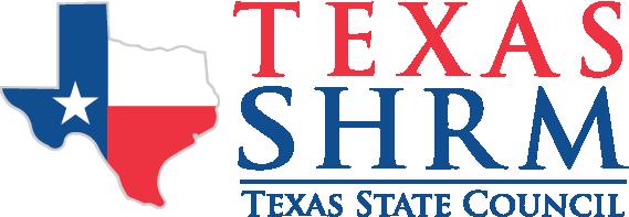 Texas SHRM Webinar Series