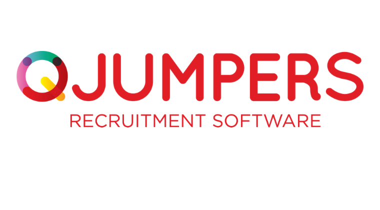 On-Demand Webinar - Ten Easy-To-Fix Recruiting Mistakes Most Employers Make