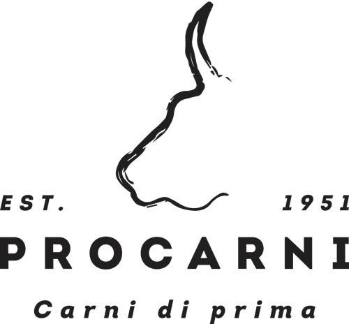 logo procarni