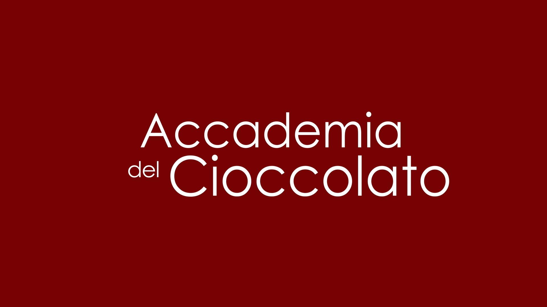 Aresu accademia del cioccolato