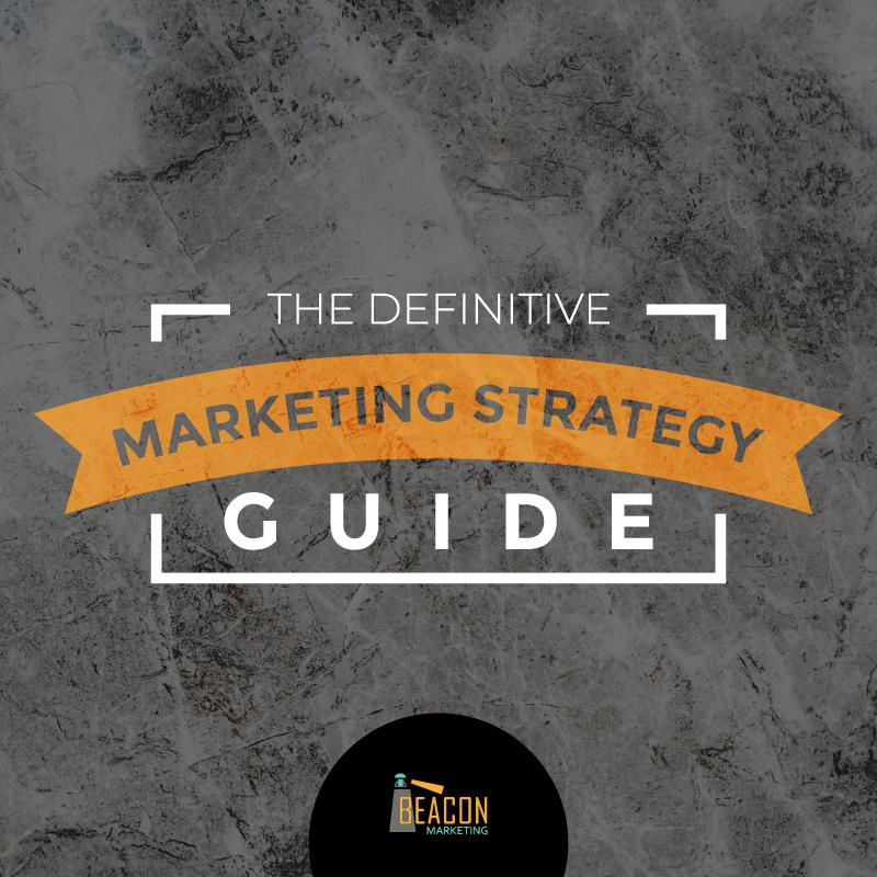 Begin Marketing Like A Pro