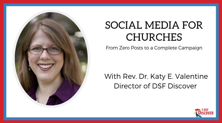 Ready to Revolutionize Your Social Media?