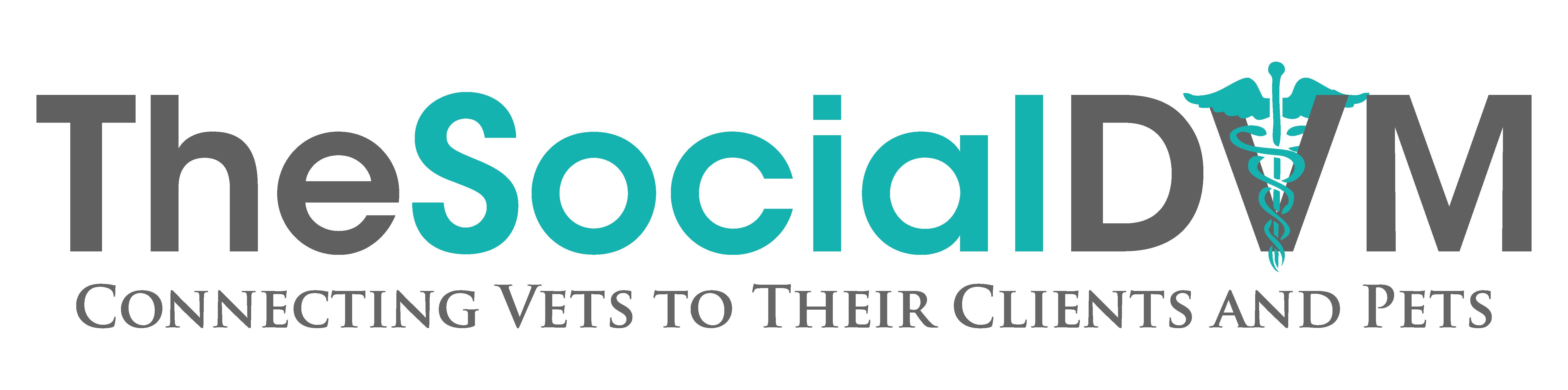 The Social DVM