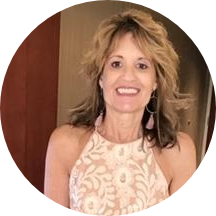 Barb Hurrell, Entrepreneur, Educator