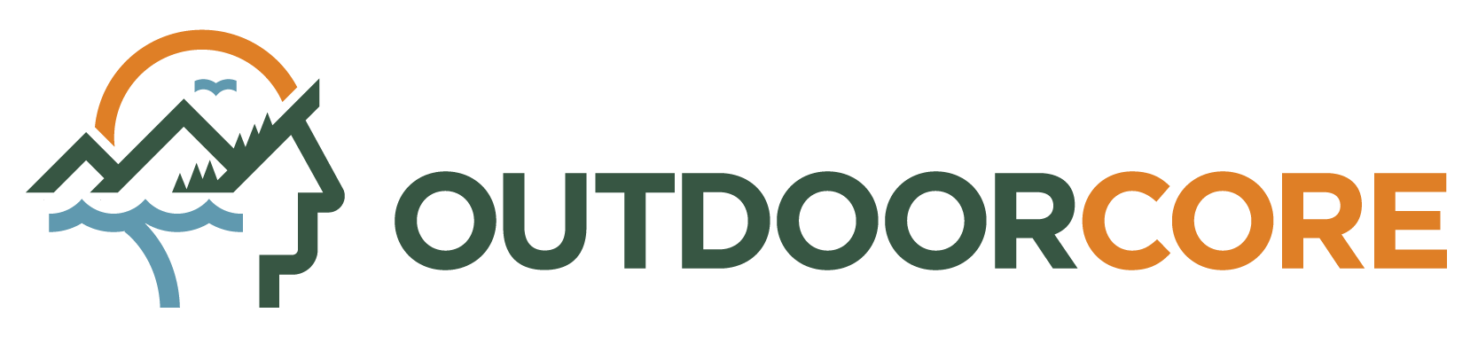 OUTDOORCORE.COM