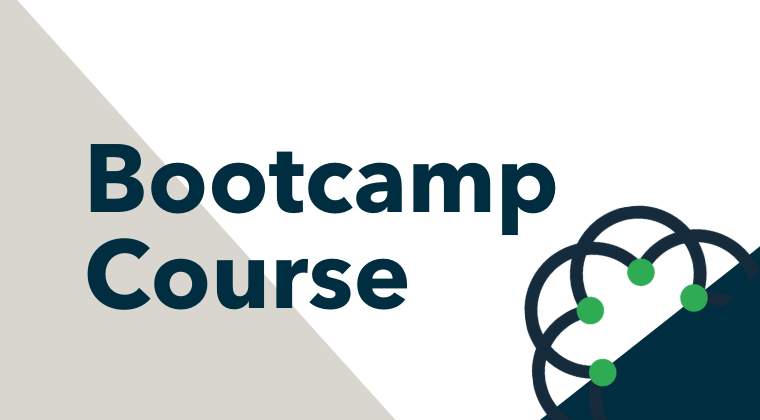SYMMETRY Neuro-PT Bootcamp