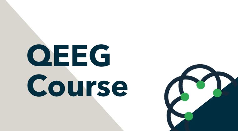 SYMMETRY Neuro-PT qEEG Course