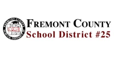 Fremont County School District #25