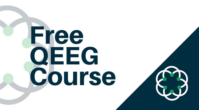 Free qEEG Course