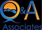 Q&A Associates