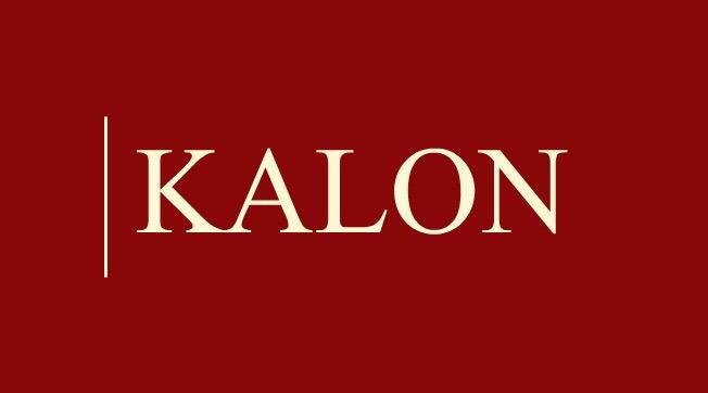 The Kalon Law Firm, LLC