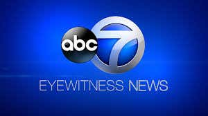 abc eyewitness news