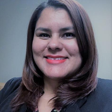 Sandra Martinez, Senior HR Generalist, West Pac Avocado