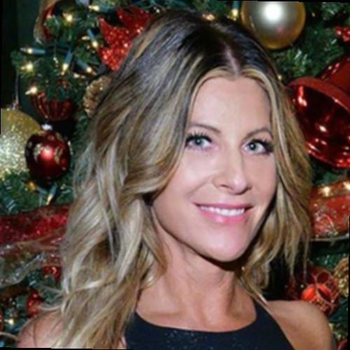 Catherina Zember, CEO/President, ProSafety, Inc.