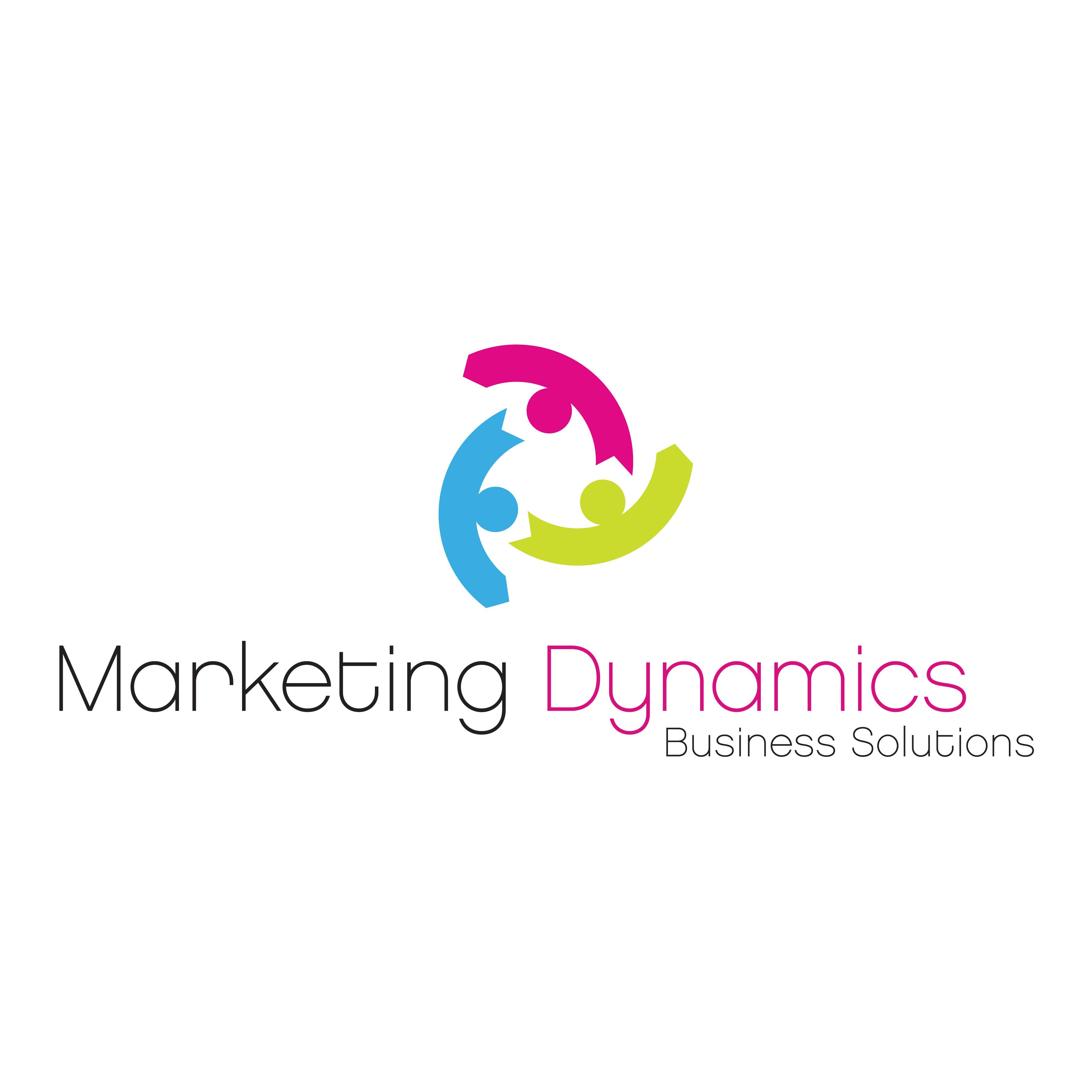 Marketing Dynamic Business