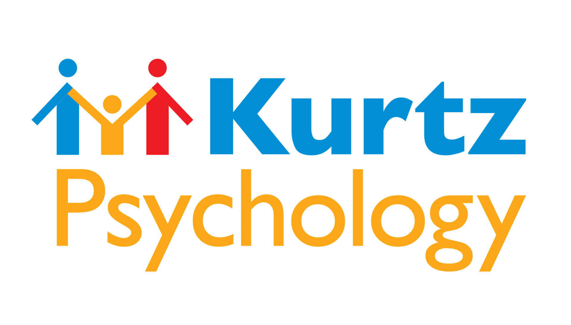 Selective Mutism University
