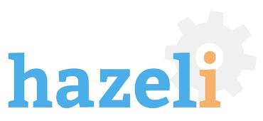 Hazeli