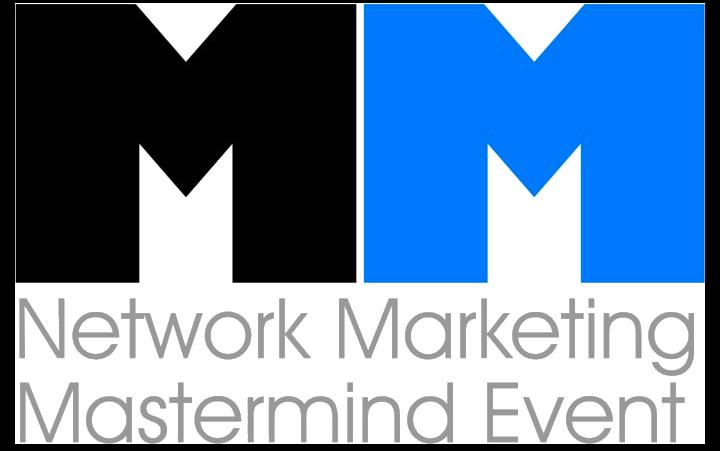Mastermind Event (MM)