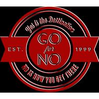 Go for No!® Training Series