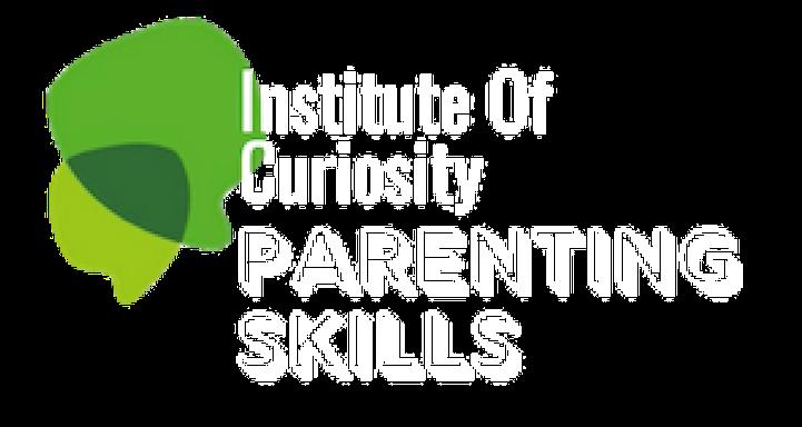 Institute Of Curiosity