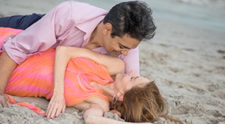Apuntando Al Amor - Guia para que la Mujer SOLTERA, encuentre el  AMOR!