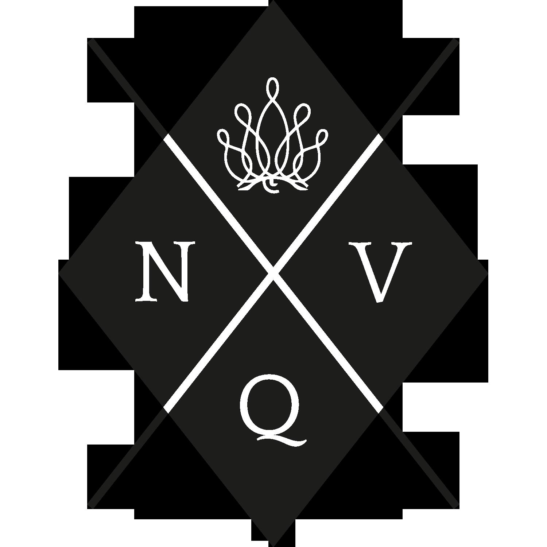 Novoqueen Pro Université