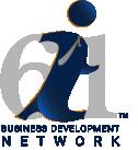 i61 Business Development Network