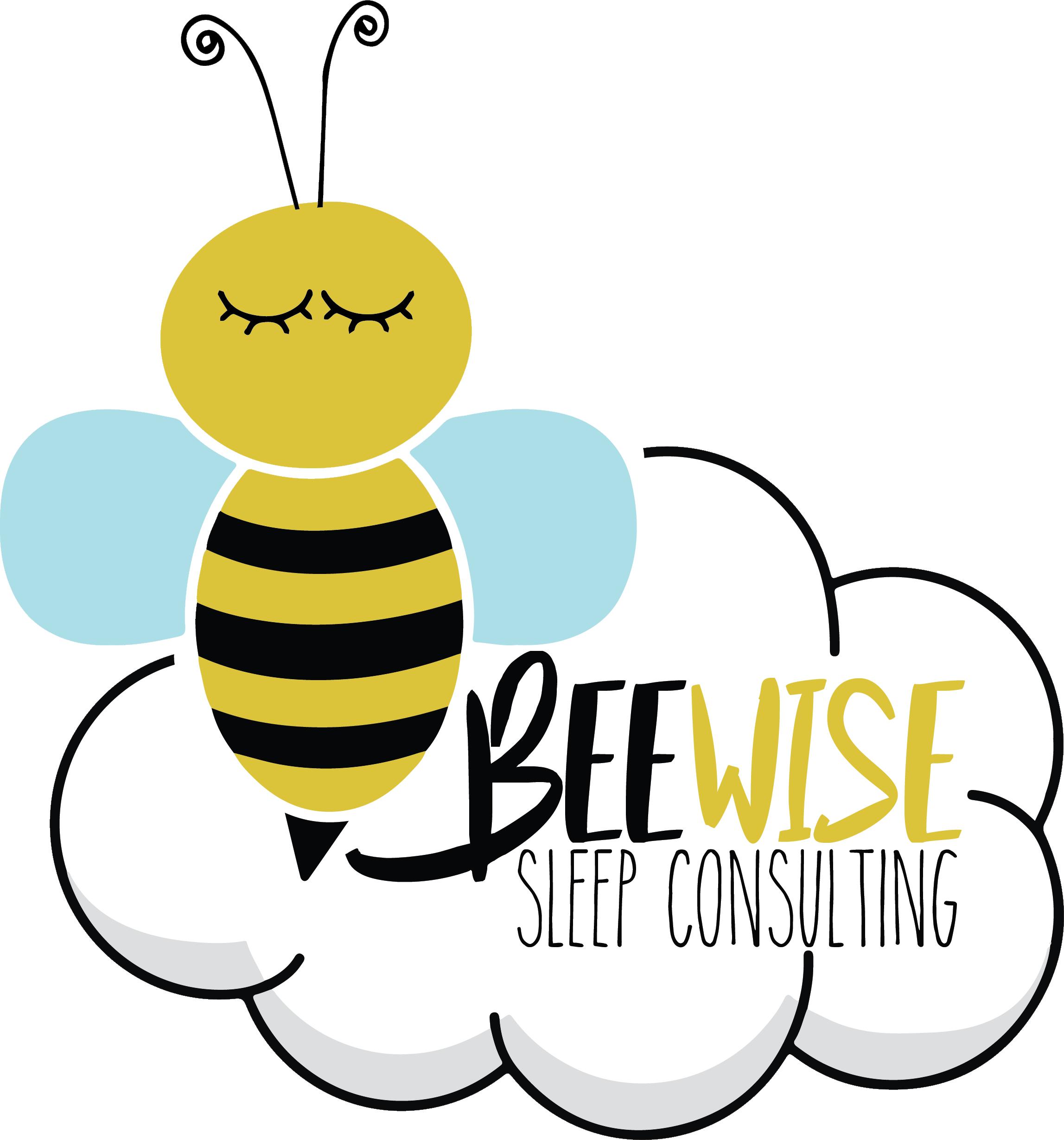 Bee Wise Sleep Consulting