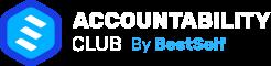 Accountability Club