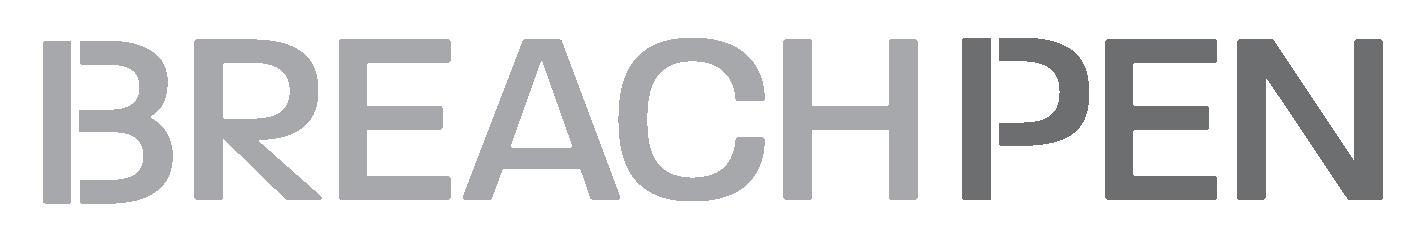Breachpen Certification Site