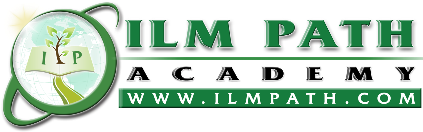Ilm Path Academy