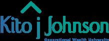 Kito J. Johnson's Generational Wealth University
