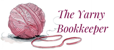 Bookkeeping and behind the scenes stuff for your handmade or creative business