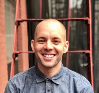 Phillip Troutman