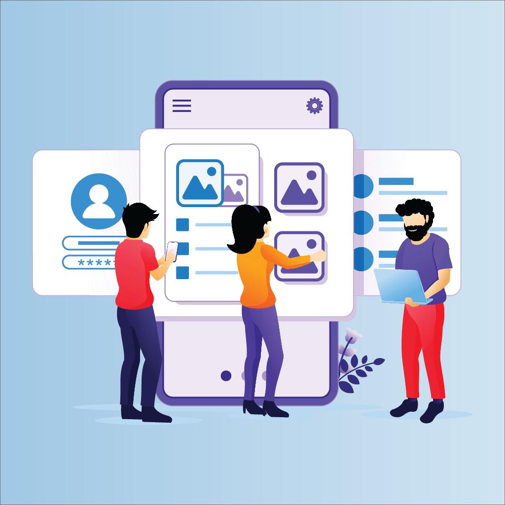 Web Design Bootcamp - Stack Learner