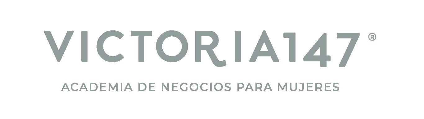Victoria147