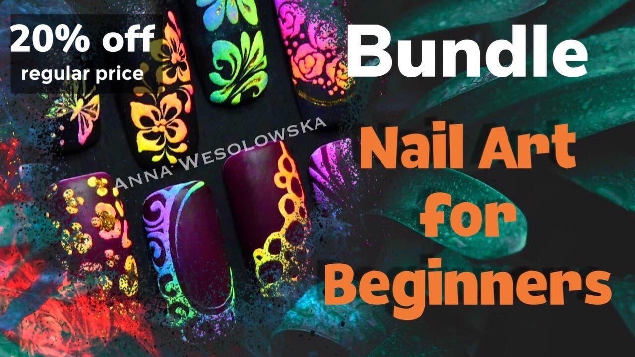 Course Bundle for Beginners